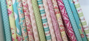 Free Spirit  fabric for making clothes and patchwork